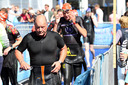 Hamburg-Triathlon6935.jpg