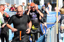 Hamburg-Triathlon6936.jpg