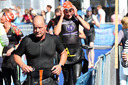 Hamburg-Triathlon6937.jpg