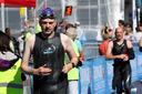 Hamburg-Triathlon6938.jpg