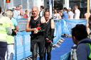 Hamburg-Triathlon6940.jpg