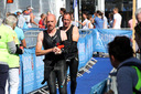 Hamburg-Triathlon6941.jpg