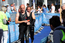 Hamburg-Triathlon6942.jpg