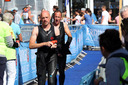 Hamburg-Triathlon6943.jpg