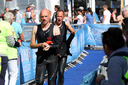Hamburg-Triathlon6944.jpg