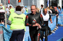 Hamburg-Triathlon6945.jpg