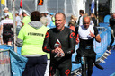 Hamburg-Triathlon6947.jpg