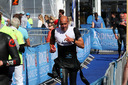 Hamburg-Triathlon6948.jpg