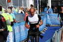 Hamburg-Triathlon6949.jpg