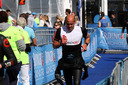 Hamburg-Triathlon6950.jpg