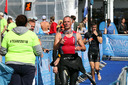 Hamburg-Triathlon6952.jpg