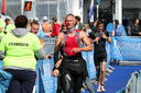 Hamburg-Triathlon6953.jpg