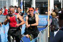 Hamburg-Triathlon6954.jpg