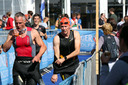 Hamburg-Triathlon6955.jpg