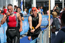 Hamburg-Triathlon6956.jpg