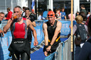 Hamburg-Triathlon6957.jpg