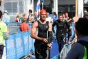 Hamburg-Triathlon6959.jpg