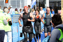 Hamburg-Triathlon6964.jpg