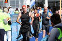 Hamburg-Triathlon6965.jpg