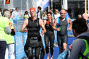 Hamburg-Triathlon6967.jpg
