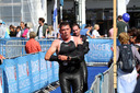 Hamburg-Triathlon6968.jpg