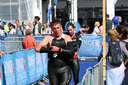 Hamburg-Triathlon6970.jpg