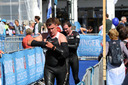 Hamburg-Triathlon6971.jpg