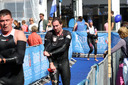 Hamburg-Triathlon6972.jpg