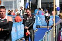 Hamburg-Triathlon6973.jpg