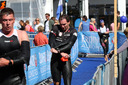Hamburg-Triathlon6974.jpg