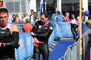 Hamburg-Triathlon6975.jpg