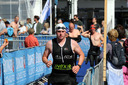 Hamburg-Triathlon6979.jpg