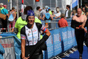 Hamburg-Triathlon6980.jpg