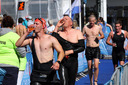 Hamburg-Triathlon6983.jpg