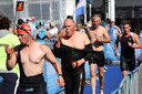 Hamburg-Triathlon6986.jpg