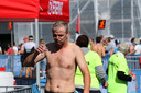 Hamburg-Triathlon6987.jpg