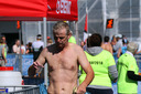 Hamburg-Triathlon6989.jpg