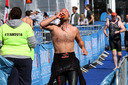 Hamburg-Triathlon6990.jpg