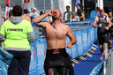 Hamburg-Triathlon6992.jpg