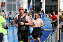 Hamburg-Triathlon6995.jpg