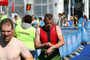 Hamburg-Triathlon6998.jpg