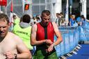 Hamburg-Triathlon6999.jpg