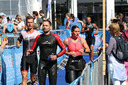 Hamburg-Triathlon7000.jpg
