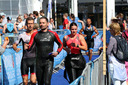 Hamburg-Triathlon7001.jpg