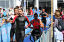 Hamburg-Triathlon7002.jpg