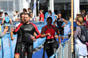 Hamburg-Triathlon7003.jpg