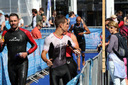 Hamburg-Triathlon7004.jpg