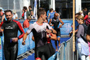Hamburg-Triathlon7005.jpg