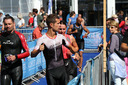 Hamburg-Triathlon7006.jpg