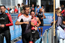 Hamburg-Triathlon7007.jpg